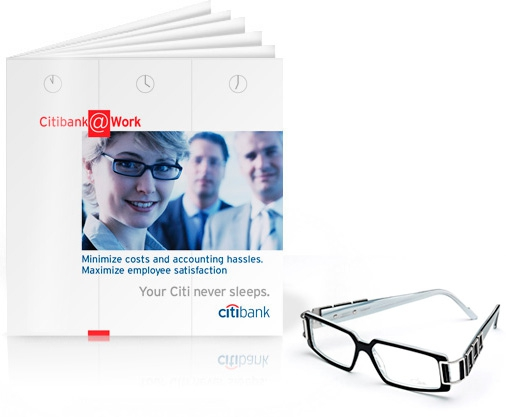 CitiBank_cover