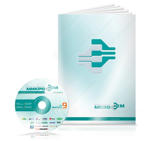 microm_cover